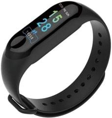 Rhymind Health Smart Fitness Band