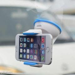 Trendy Portable Personal Mobile Holder