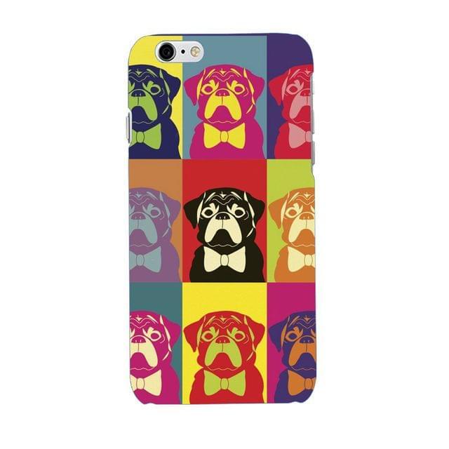 Doggy Case