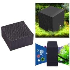 Water Purifier Cube Aquarium Filter Eco-Aquarium Filter