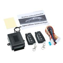 Car Alarm Systems Auto Remote Central Kit Central Locking
