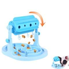 Interactive Dog&Cat IQ Training Toys Educational Play Game