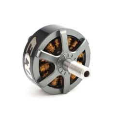 EMAX ECO-2207 Brushless Motor 1700KV 3-6S for RC FPV Racing