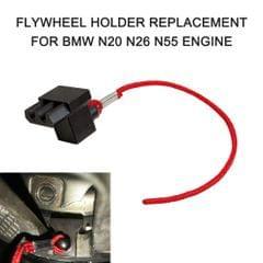 Flywheel Holder Replacement for BMW N20 N26 N55 Engine BM#