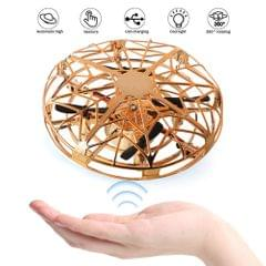 Automatic Induction Air Vehicle Helicopter Toy For Kids
