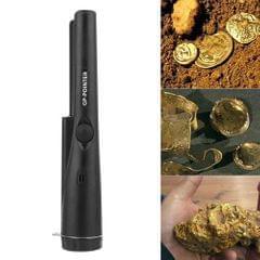 Metal Detector Pin Pointer GP-PointerS GP360 High