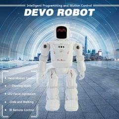 RC Leading RC2108 Smart Dancing Mode Robot Motion Control