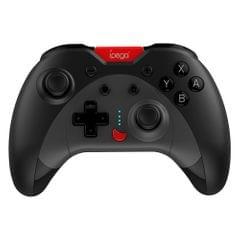 IPEGA PG-SW023 Bluetooth Game Controller Wireless Vibrating