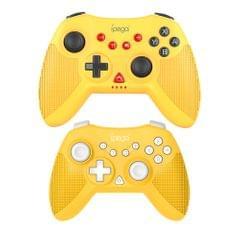 IPEGA Game Controller Parent-child Edition Wireless