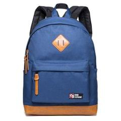 Laptop School Backpack Student Casual Travel Daypack