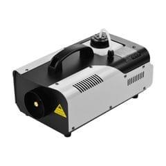 900W 1L Tank Portable Fogger Fog Machines with Wireless - EU Plug