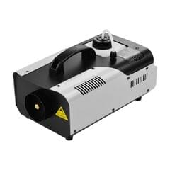 900W 1L Tank Portable Fogger Fog Machines with Wireless - UK Plug