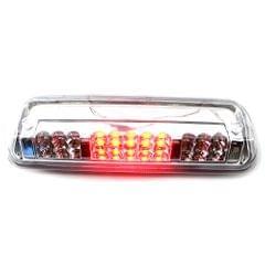 LED Cargo Lamp High Level 3rd Brake Light 02HLA1215ASM