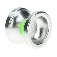 Professional Magic Yoyo T6 Rainbow Aluminum Alloy Metal Yoyo