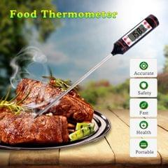 Thermometer Instant Read Digital Cooking Thermometer Candy