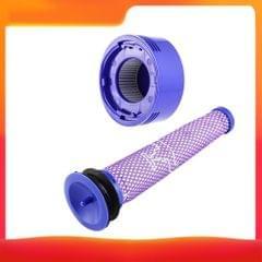 Filter Accessories Kit Set Compatible with D-yson V7/ V-8