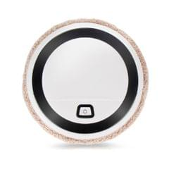 Portable Intelligent Domestic Multi-Function Mini Floor