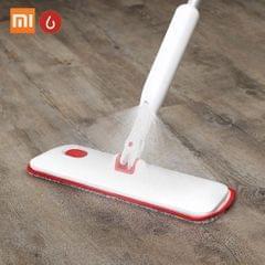 Xiaomi Yijie Water Spray Mop 360 Degree Universal Rotating