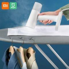 Xiaomi Mijia Handheld Steam Iron Steam Heating Machine