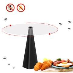 Fly Repellent Spin Multifunctional Fly Duster Fly Free