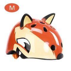 Kids Helmets Safety Helmet Lightweight Cute Pattern - style3 &M size