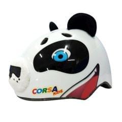 Kids Helmets Safety Helmet Lightweight Cute Pattern - style8 &S size