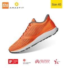 Original Xiaomi Amazfit Antelope Light Smart Shoes - 40