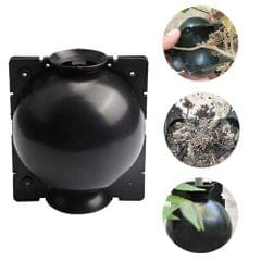 Plant Rooting Device High Pressure Propagation Ball Growing - M