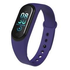 Smart Watch Monitoring Blood Pressure SPO2 Intelligent