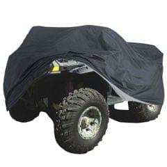 Waterproof ATV Vehicle Scooter Motorbike Quad Bike