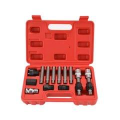 13Pcs Generator Belt Removal Tool Set Car Repairing Tool