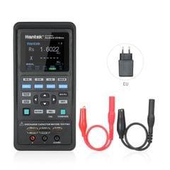 Hantek 1832C Handheld LCR Meter LCR High Precision Tester - EU Plug