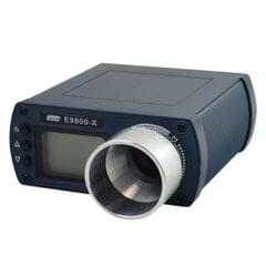 Accuracy E9800-X Shooting Speed Tester With LCD Screen
