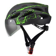 Riding helmet - Pack of 1