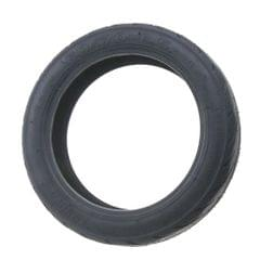 Tire for Xiaomi Max G30 Scooter New Version Tyre Inflation