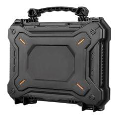 Multi-purpose Hand Tool Case Water-proof Dust-proof