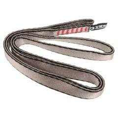 23KN 16mm 60cm/2ft Rope Runner Webbing Sling Flat Strap Belt