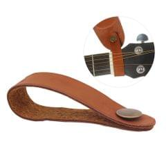 Acoustic Guitar Neck Strap Button Headstock Adaptor