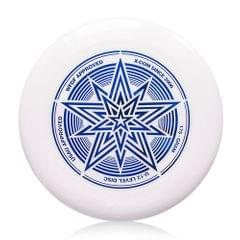10.7 Inch 175g Flying Discs Outdoor Play Toy Sport Disc - 1
