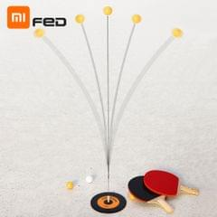 Xiaomi Youpin FED Table Tennis Trainer Flexible Family