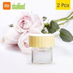 2 Pcs Essential Oil Replacement Rose Fragrance For Shamood - 2 pcs rose fragrance