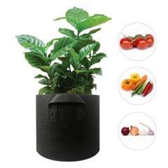 20 Gallon Planter Grow Bag with Handle Thickened Planter Bag