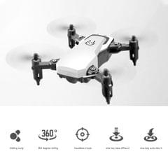 LF606 RC Drone Mini Drone 360 Degree Rollover 2.4G Speed