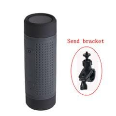 X1 Wireless Bluetooth 4.0 Speaker Bicycle Waterproof