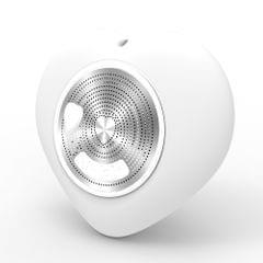 Wireless Bluetooth 5.0 Speaker Outdoor IPX7 Waterproof