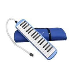 32 Piano Keys Melodica Musical Instrument  for Music Lovers
