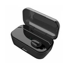 G6S Wireless Bluetooth 5.0 Headphones Mini Invisible - 1