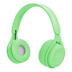 Y08 Over Ear Music Headset Wireless Bluetooth 5.0 Headphones