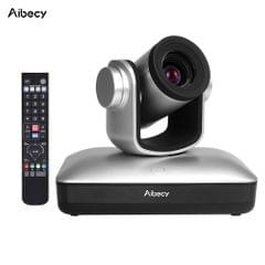Aibecy HD Video Conference Cam Camera Full HD 1080P Auto - US Plug