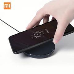 Xiaomi Qi Standard Wireless Phone Charger 10W 7.5W QC3.0/2.0